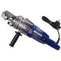 690W 4–16mm acero corrugado hidráulico cortador, Electro acero corrugado para máquina de cortar eléctrica portátil herramienta RC-16