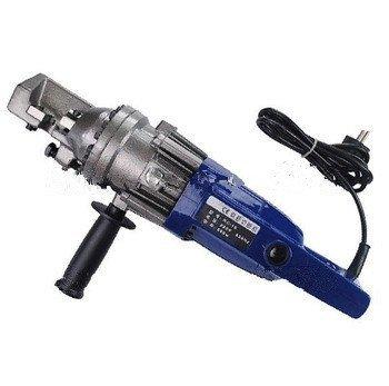690W 4–16mm-Tragbare elektrische Hydraulische 60,1, Electro, Mehrzweckmesser, Schneiden Maschine Werkzeug rc-16