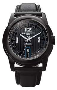 Jorg Gray Herren-Armbanduhr Analog Quarz JG9400-22