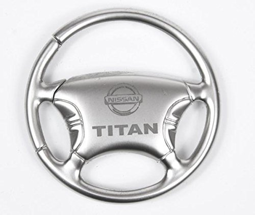 nissan-titan-steering-wheel-keychain-by-nissan