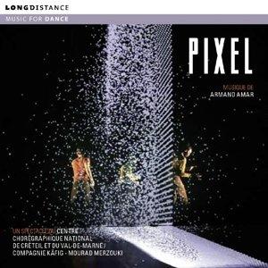 Pixel -