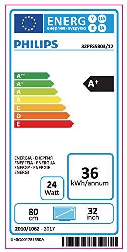 Philips-Ultra-Slim-Full-HD-LED-Smart-TV-32PFS580312-LED-TVs-813-cm-32-1920-x-1080-pixels-LED-Smart-TV-Wi-Fi-Black