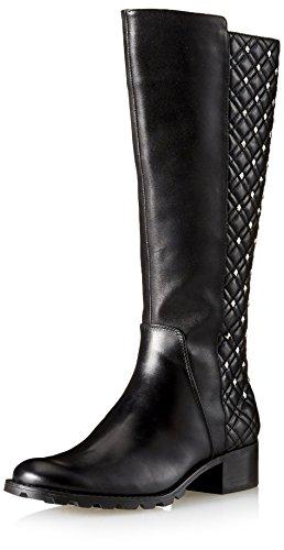 adrienne-vittadini-womens-links-knee-high-boot-black-soft-calf-7-m-us