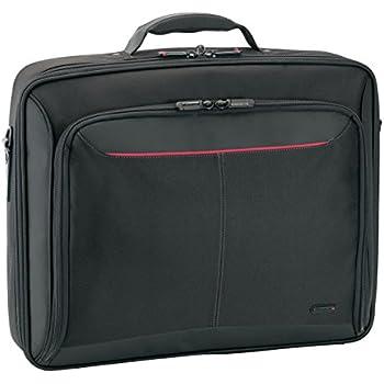targus cn317 classic sacoche pour ordinateur portable. Black Bedroom Furniture Sets. Home Design Ideas