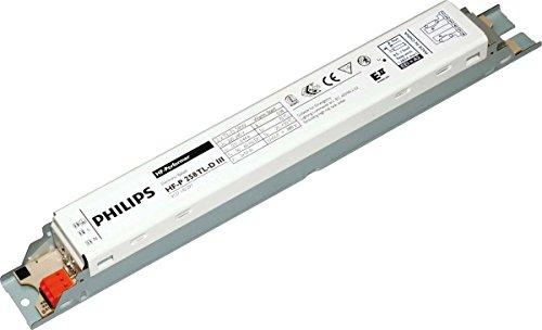 philips-hf-p-158-tl-d-iii-220-240-electronic-ballast