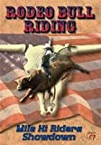 Locandina Rodeo Bull Riding-Mile Hi Riders Showdown [Edizione: Regno Unito]