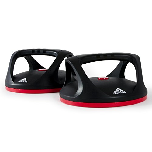 Adidas Liegestützgriffe