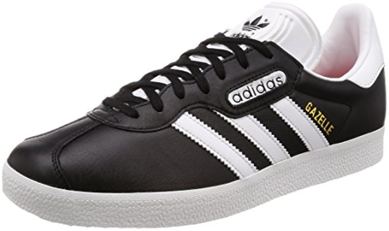 Adidas Gazelle Super Essential, Scarpe Scarpe Scarpe da Fitness Uomo | Qualità Primacy  70d10e