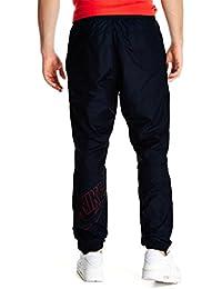 2843c80dc6228 Nike Air Woven Mens Sports Track Bottom Trouser Training Pant