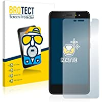 Gigaset GS170 Protector Pantalla Mate [2 Pack] Pelicula Protectora Antireflejos, Screen Protector [Anti-Burbujas]