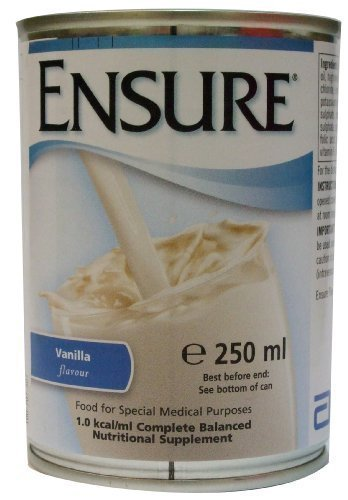 ensure-cans-vanillacan-250ml-by-ensure