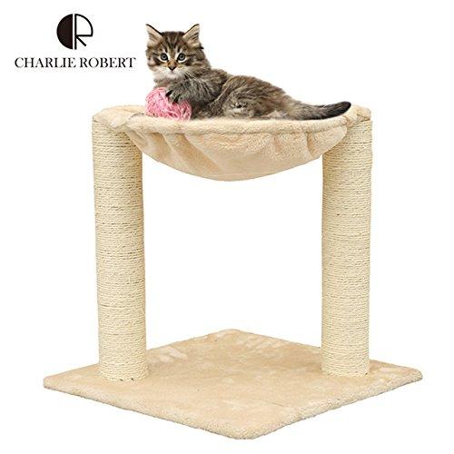 marque-chats-de-bateau-de-serrage-en-bois-meuble-home-pour-chats-avec-fedex-et-2-7-jours