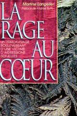 RAGE AU COEUR -LA