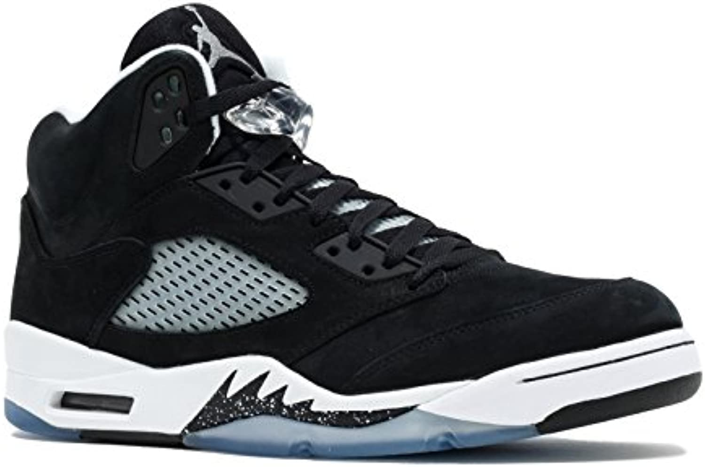 chez nike air jordan 3 rétro jumpman23 basket formateurs 136064 120 chaussures chaussures basket jumpman23 (uk 13 14 ue 48,5) a14374