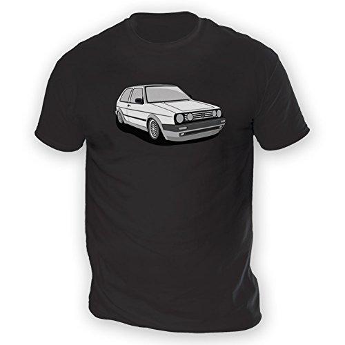 golf-mk2-mens-t-shirt-black-xl