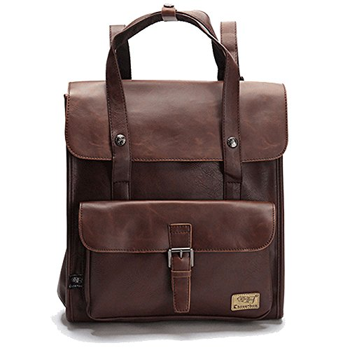 retro-pu-leder-vintage-rucksack-wanderrucksack-hiking-backpack-damen-herren-schultertasche-pu-rucksa