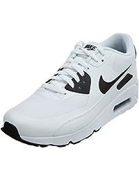 Nike Air Max 90 Ultra 2.0 Essential, Zapatillas de Entrenamiento para Hombre