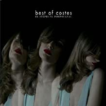 Best of Hotel Costes by Hotel Costes (2004) Audio CD