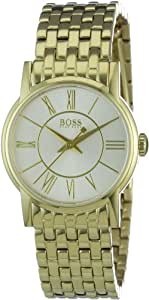 Hugo Boss Damen-Armbanduhr 1502242