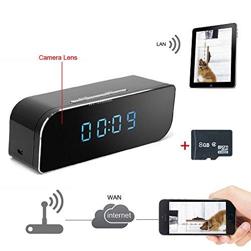 tekmagic-reloj-camara-espia-inalambrica-wifi-8gb-detective-de-movimiento-interior-grabadora-de-video