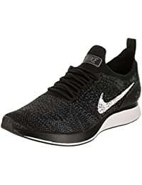 promo code bc554 094ef Nike W Air Zoom Mariah FK Racer, Chaussures de Running Compétition Femme