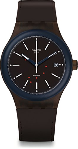 Montre Homme Swatch SUTC401