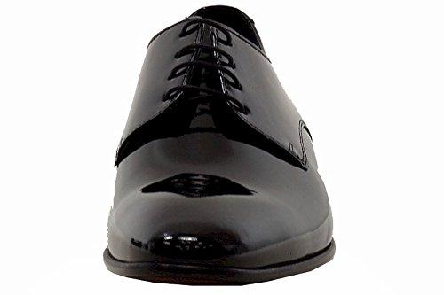 Lloyd Shoes GmbH Jerez Schwarz