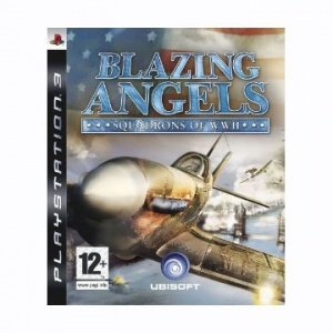 blazing-angels-squadrons-of-wwii-ps3