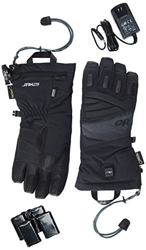 outdoor-research-lucent-heated-gloves-black-l-waterproof-heated-altiheat-gloves