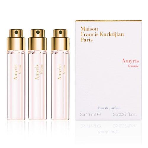 Maison Francis Kur kdjian Amyris Femme Eau de Parfum Refill,