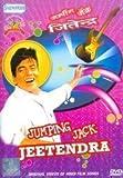 Jumping Jack Jeetendra