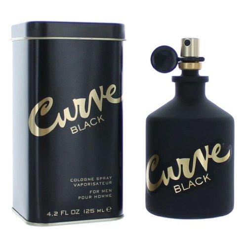 curve-black-de-liz-claiborne