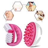 Massage Anti Cellulite Cellulite Massage