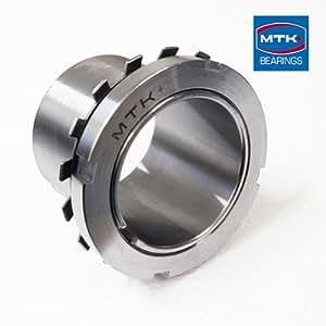 Mtk-Manschette H 310