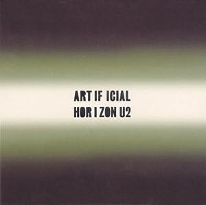U2 - Artificial Horizon