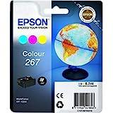 Epson C13T26704010 Cartouche d'encre
