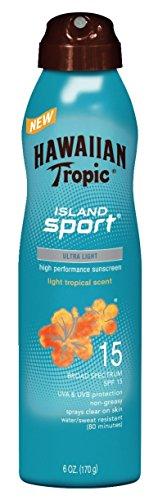 hawaiian-tropic-island-sport-spray-sunscreen-spf-15-180-ml