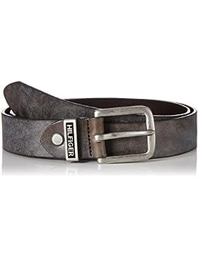 Tommy Jeans Cinturón para Hombre