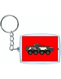 Amazon.es: defensa personal - Incluir no disponibles: Ropa