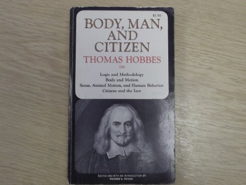 body-man-and-citizen