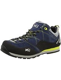 MILLET Rockway, Chaussures Multisport Outdoor Homme