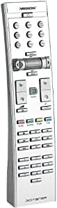 X10 Télécommande pour medion digitainer hTPC-barebone