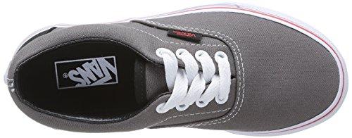 gargoyle Sneakers Vans Pop ERA Unisex Grau FK3 Unisex Vans Kinder ERA xwqz4BSS