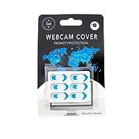 Cover Camera for Tablet Webcam Case 6