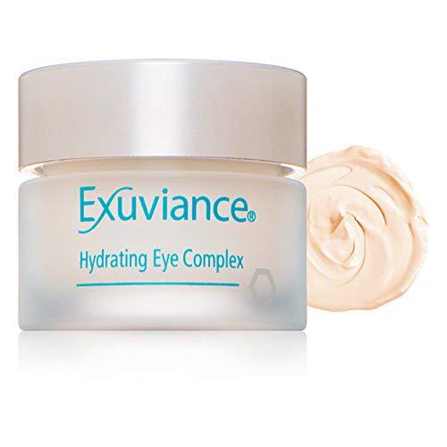 Exuviance 8710 Hydrating Eye Complex - 15 Gr -