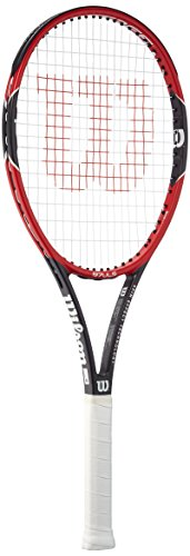 wilson-pro-staff-97uls-tennis-racket-red-1-grip
