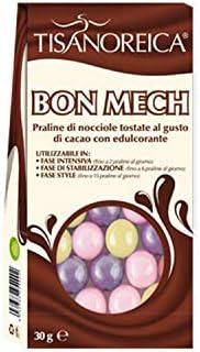 Gianluca Mech Bon Mech