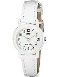 9a9dc185f1cf Amazon.es  gadgets - Incluir no disponibles   Relojes de pulsera ...
