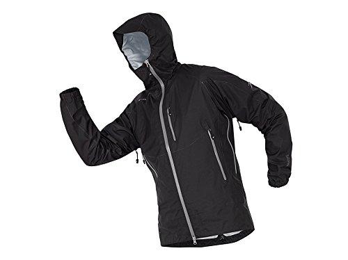 Radys-R1-X-Light-Tech-Jacket