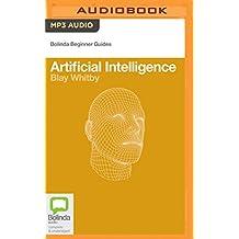 Artificial Intelligence (Bolinda Beginner Guides)